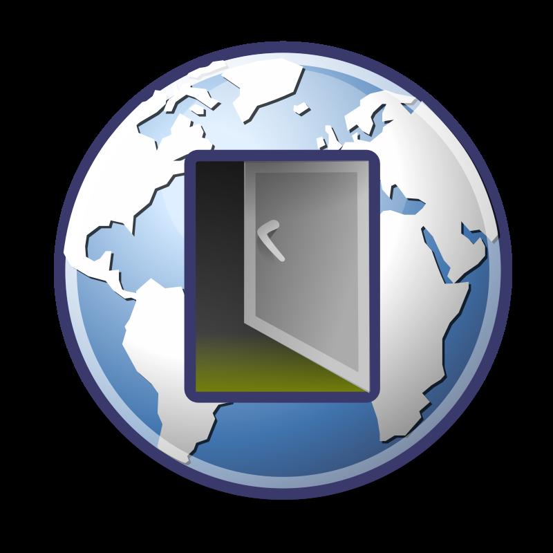 Proxy Soft 1.6 - прокси бесплатно программа для сбора бесплатных прокси