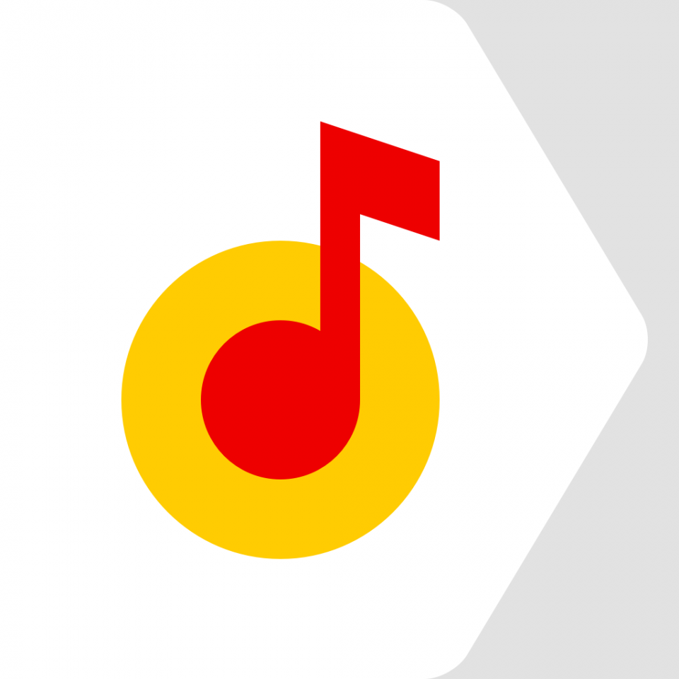 Подписчики сервиса Яндекс Музыка