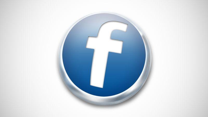 Facebook по новому рецензирует рекламу