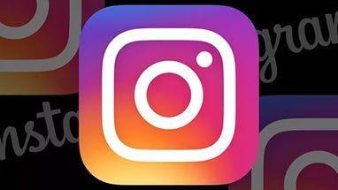 Статистика использования Instagram в России