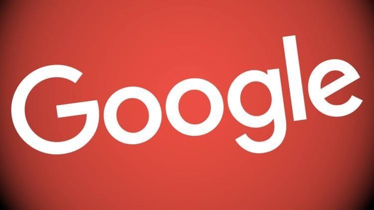 "Отключение кнопки ""назад"" не влияет на выдачу в Google"
