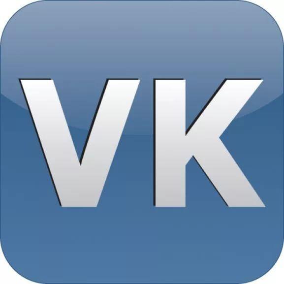 Новые возможности для пользователей ВКонтакте