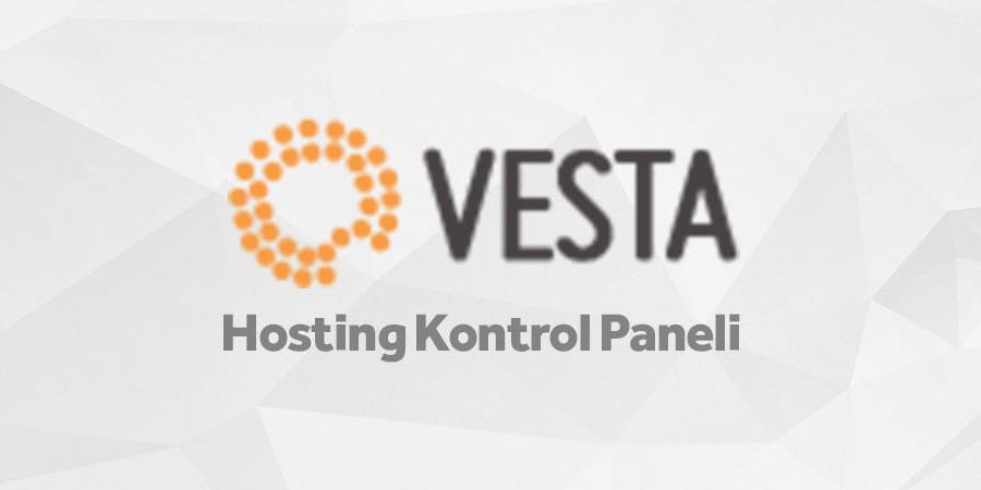 Установка VESTA на выделенный сервер или VDS