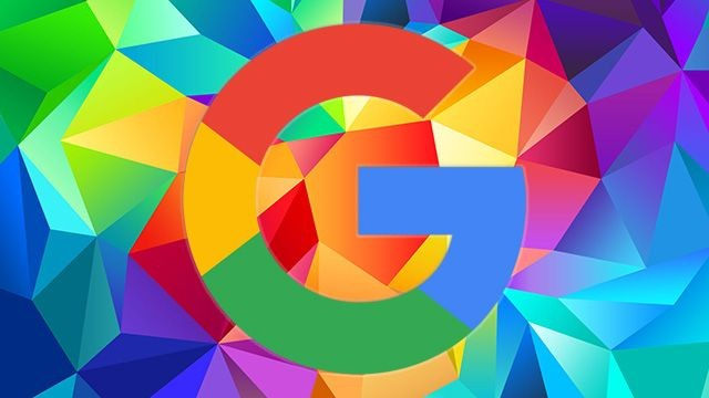 Игровые рекламные объявления в Google