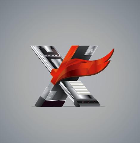 X-rumer уникальный программный продукт для веб мастеров.