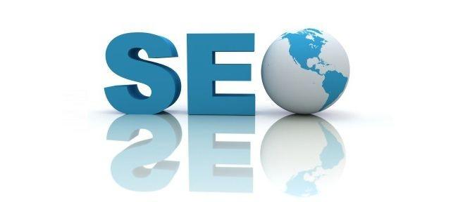 SEO-оптимизация статей для сайта