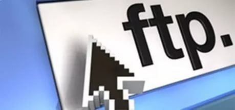 Установка WordPress на хостинг через FTP