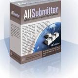 Все о AllSubmitter