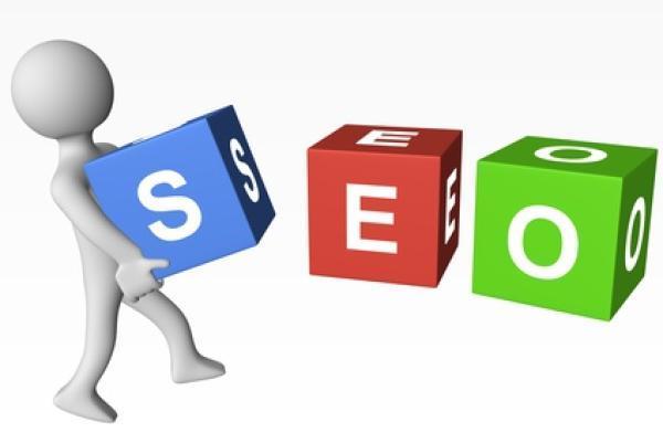 Определение - оптимизация сайта