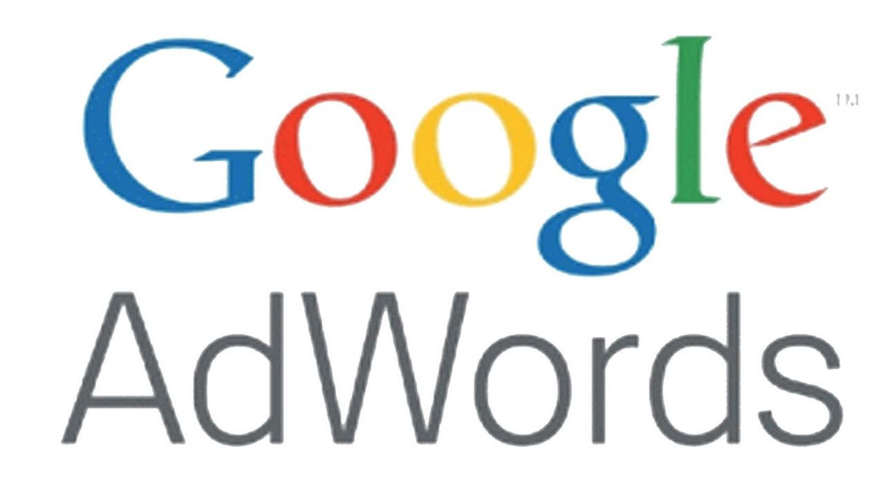 AdWords на Android