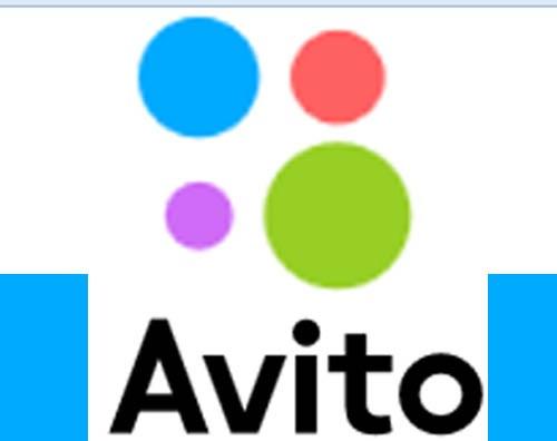 Продажи на  Авито. Метод рекламы товаров и услуг.