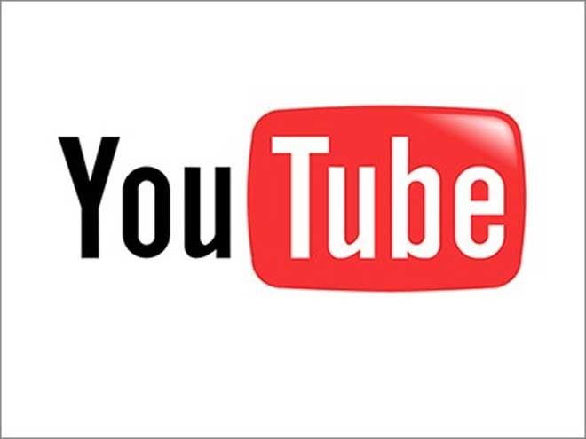 Как продвинуть видео на Youtube