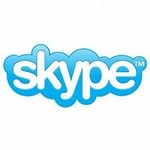 Skype удаляет сторонние ссылки