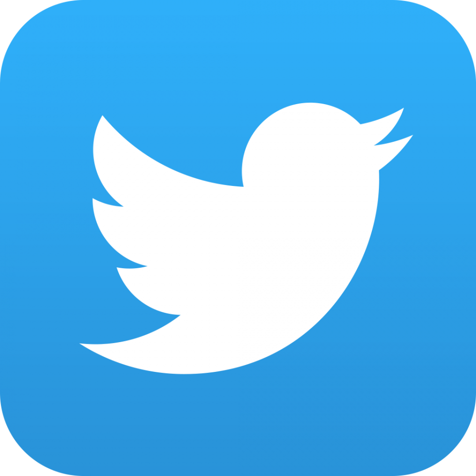 Раскрутка в  twitter