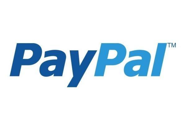 Новый сервис от  PayPal