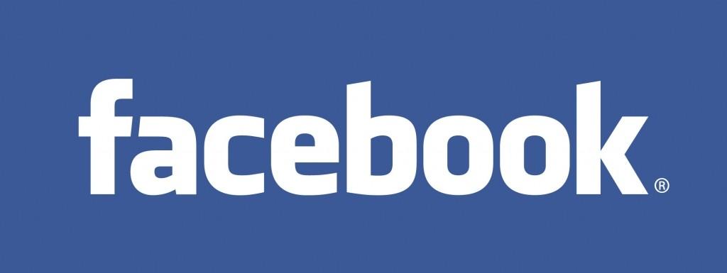 За пользователями Facebook наблюдают.