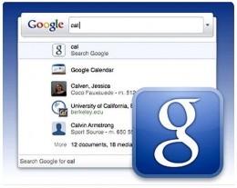 Мобильный поиск Google уступает приложению Facebook по частоте использования