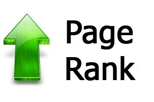 Что такое  PR (Page Rank)