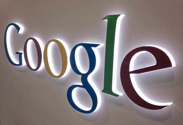Google о нарушении рекламной политики