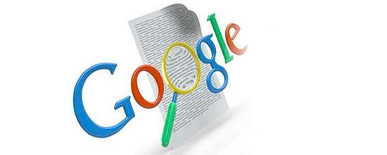 Продвижение  сайта  в Google ссылками