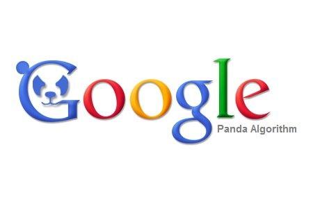 Google ошибся