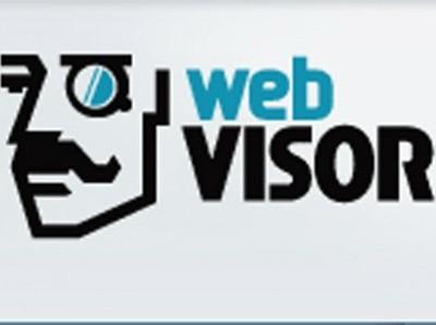 Вебвизор от Яндекс метрики