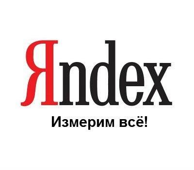 Определение  Яндекс Метрика