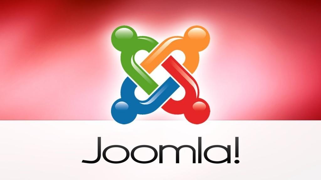 Как сделать сайт на Joomla и не переплатить?
