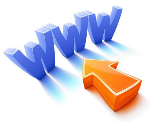 Как узнать путь до корня сайта (папки logs и tmp)