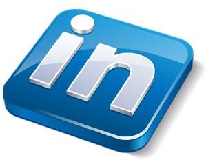 Реклама Linkedin гарантирует продвижение!