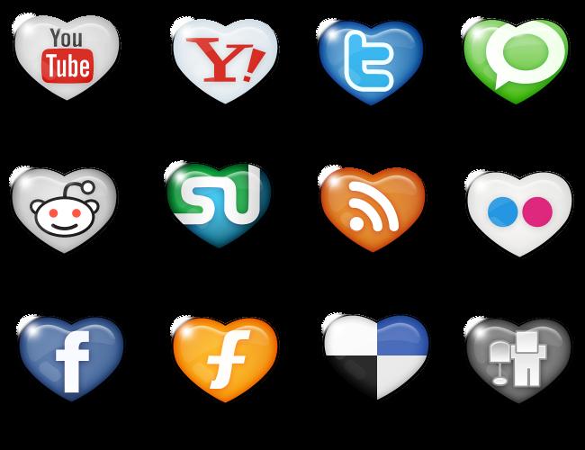 Как купить аккаунты Вконтакте, Twitter, Facebook, OK, Mail и другие