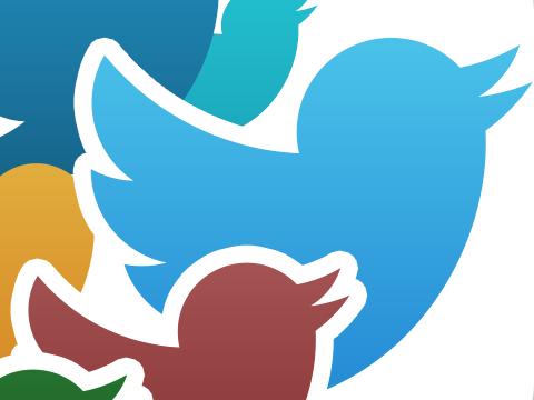 "Программа для раскрутки в Twitter ""Twitter Follower"""