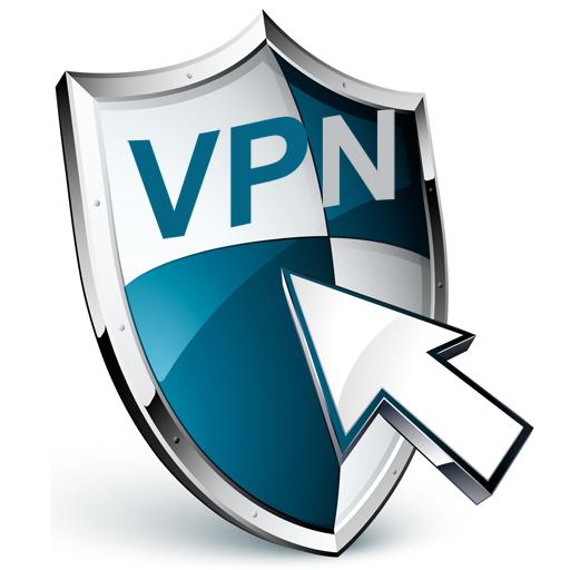 VPN для Xrumer и не только. Анонимность и скорость.