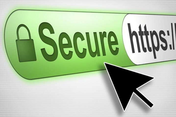 Подключение SSL сертификата на timeweb