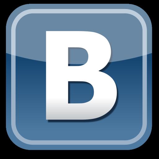 Обновление всех услуг по продвижению Вконтакте (Скидки 10%)