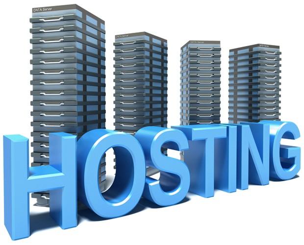 Как выбрать хостинг для сайта или работы