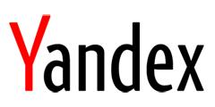 Как теперь продвигать сайт в яндекс
