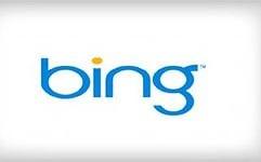 Новости  Bing