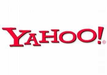 Yahoo 20 лет