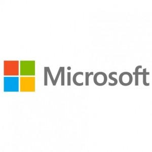 Новый голосовой помощник от Microsoft