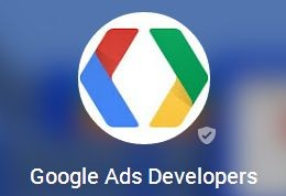 Информацию о переходах из платного поиска Google закроют