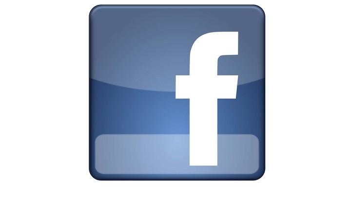 Внедрение в Facebook