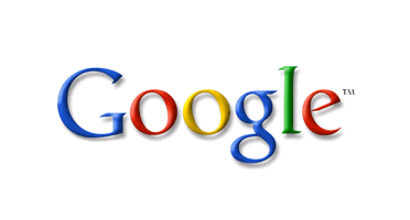 Google нарушает конституционные права граждан России