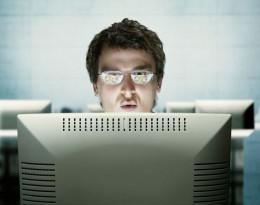 Яндекс понижает в выдаче сайты с шок-рекламой