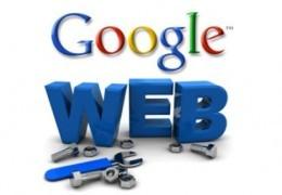 В Google рассказали о новых способностях GoogleBot сканировать страницы с редиректами