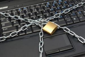 Новые сайты нужно будет подтверждать в Роскомнадзоре