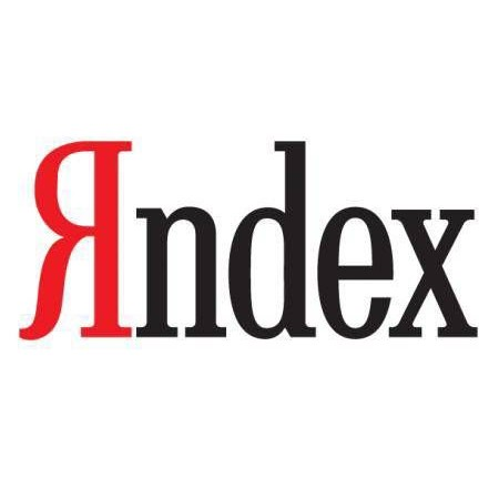 Анализ роста спроса и цен в интернет магазинах от Яндекс Маркета