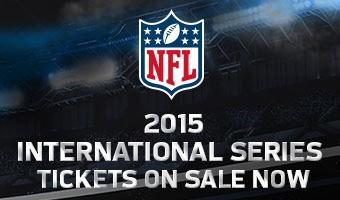 Сделка Google о продвижении NFL США в поиске