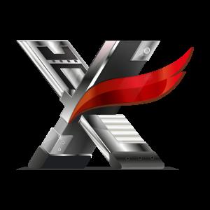 База для Xrumer от 07.04.2015