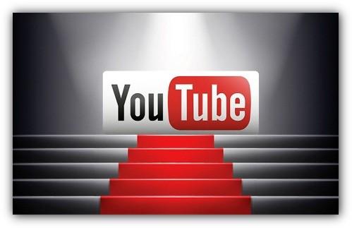 Раскрутка видео YouTube